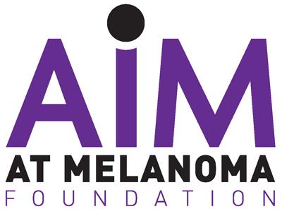 AIM At Melanoma Foundation