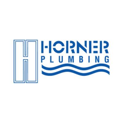 Horner Plumbing
