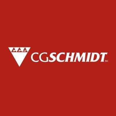 CG Schmidt