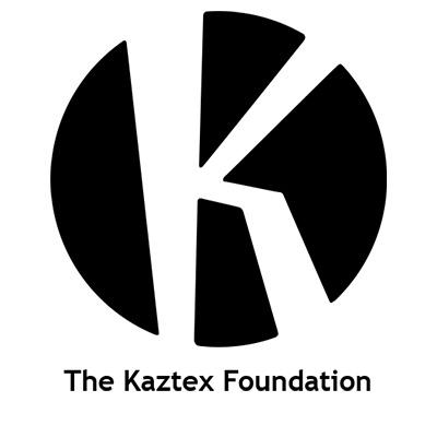 The Kaztex Foundation