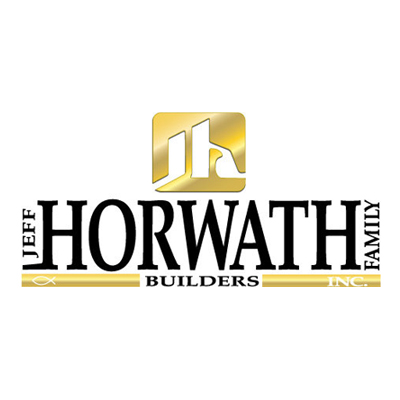 Jeff Horwath Family Builders
